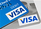 debit_check_card_picture