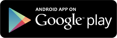 download_the_android_app_on_google_play_link