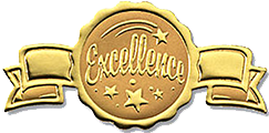 excellence_ribbon_picture