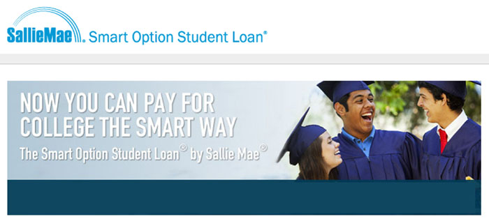 click on our Services tab under Loans to learn more.